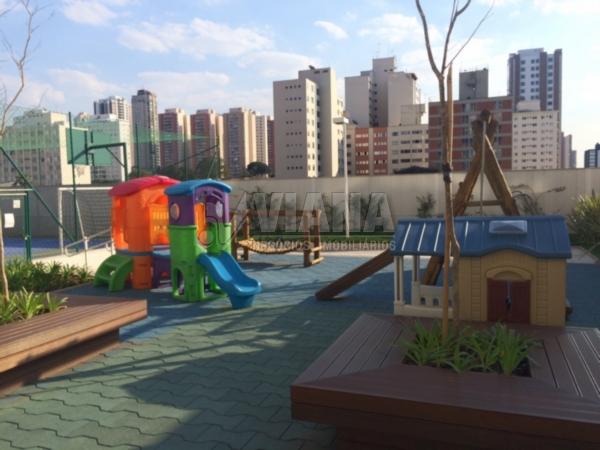 Apartamentos de 3 dormitórios em Tatuapé, São Paulo - SP