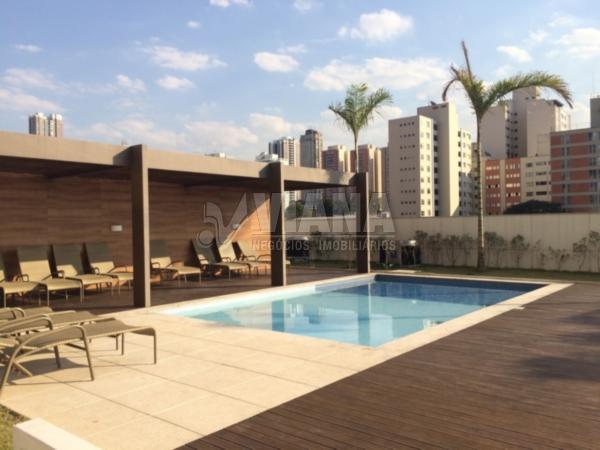 Apartamentos de 3 dormitórios à venda em Tatuapé, São Paulo - SP