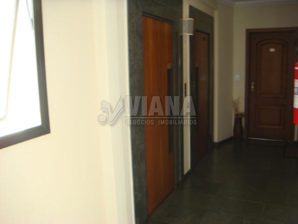 Apartamentos de 4 dormitórios à venda em Vila Bastos, Santo André - SP