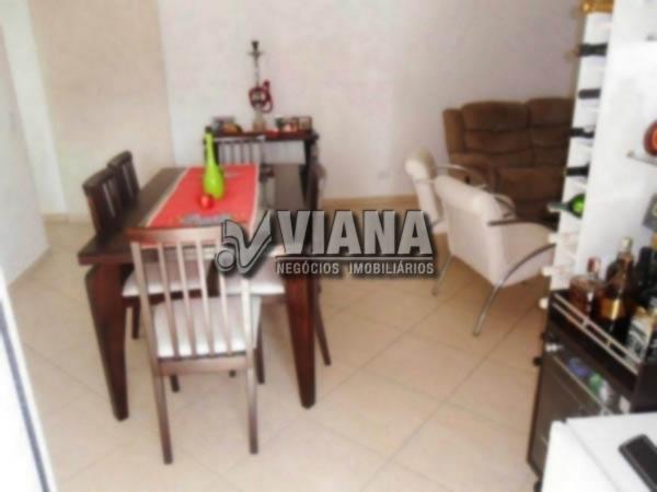 Apartamentos de 3 dormitórios à venda em Canto Do Forte, Praia Grande - SP