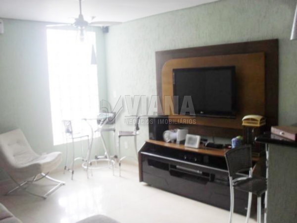 Sobrado de 6 dormitórios à venda em Vila Mirim, Praia Grande - SP