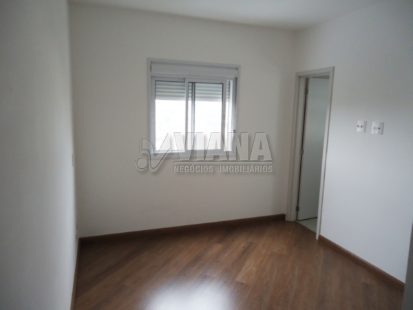 Apartamentos de 2 dormitórios em Barcelona, São Caetano Do Sul - SP