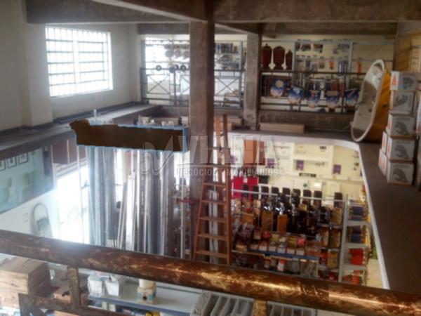 Loja à venda em Santa Paula, São Caetano Do Sul - SP