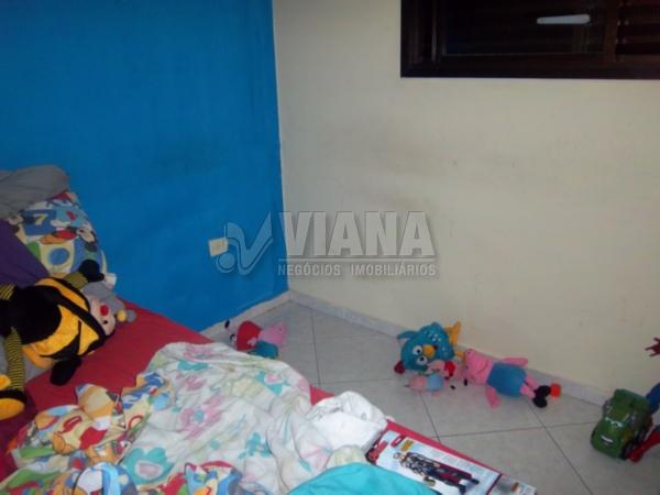 Apartamentos de 3 dormitórios em Santa Maria, Santo André - SP