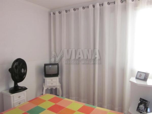 Apartamentos de 3 dormitórios em Jardim Patente, São Paulo - SP