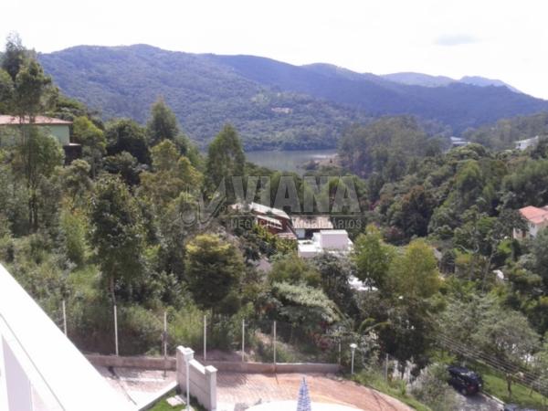 Casa Em Condominio de 3 dormitórios em Alpes Mairiporã, Mairiporã - SP