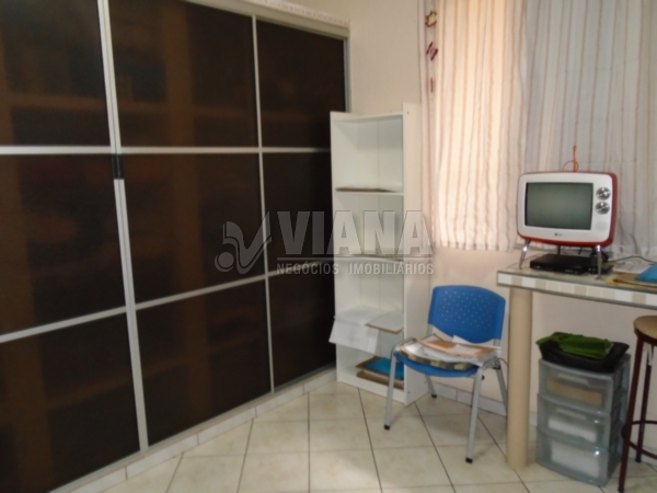 Sobrado de 6 dormitórios à venda em Fundação, São Caetano Do Sul - SP