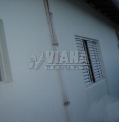Casa de 2 dormitórios à venda em Jardim Da Luz, Taubaté - SP