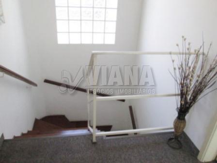 Sobrado de 3 dormitórios à venda em Jardim Patente Novo, São Paulo - SP