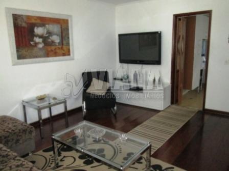 Sobrado de 3 dormitórios em Jardim Patente Novo, São Paulo - SP