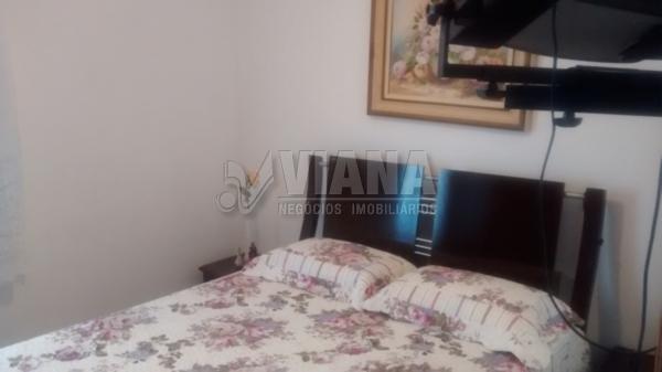Casa de 2 dormitórios à venda em Vila Guiomar, Santo André - SP
