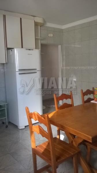 Coberturas de 3 dormitórios à venda em Osvaldo Cruz, São Caetano Do Sul - SP