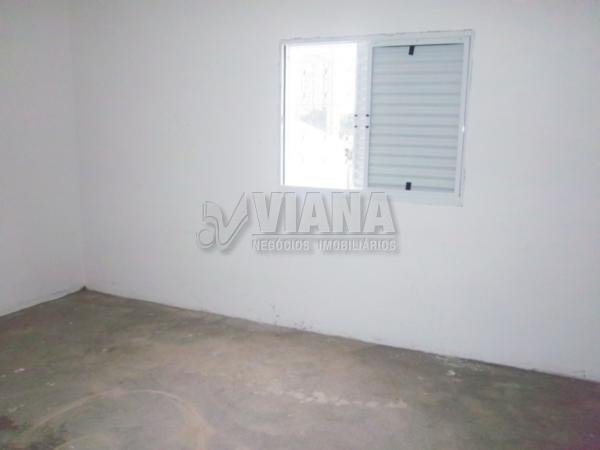 Casa Comercial de 4 dormitórios à venda em Jardim Bela Vista, Santo André - SP