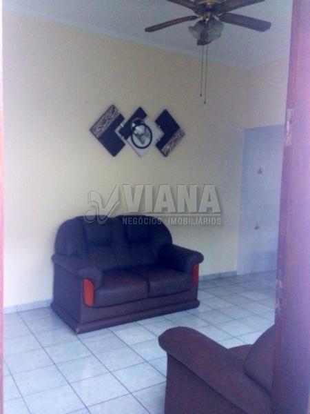 Casa de 2 dormitórios à venda em Aviação, Praia Grande - SP