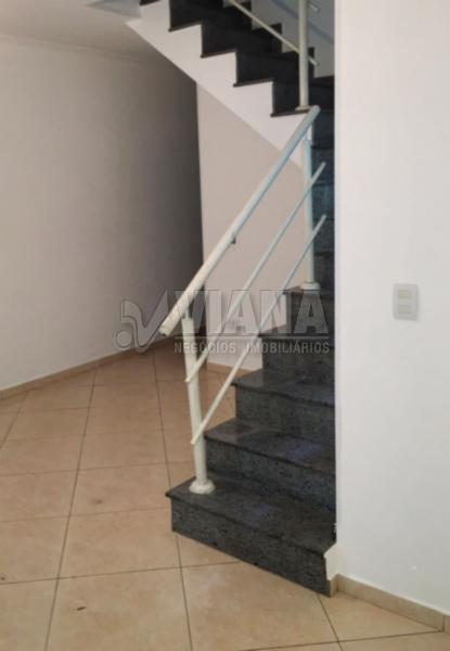 Apartamentos de 2 dormitórios à venda em Vila Tibiriçá, Santo André - SP