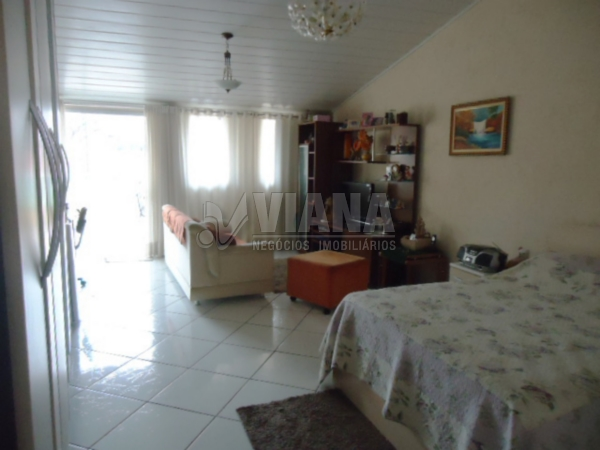 Sobrado de 4 dormitórios à venda em Olímpico, São Caetano Do Sul - SP