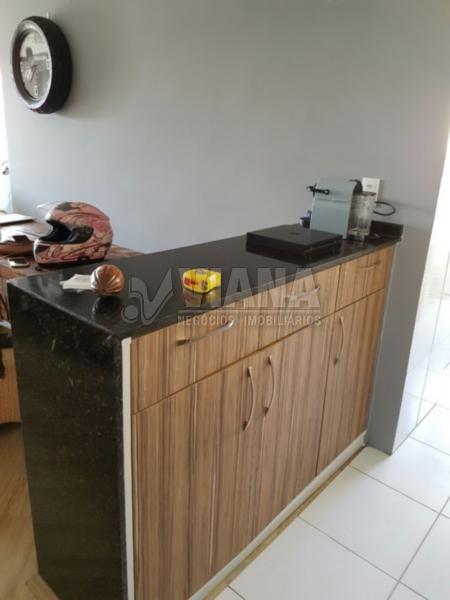 Apartamentos de 2 dormitórios à venda em Nova Gerty, São Caetano Do Sul - SP