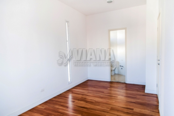 Apartamentos de 4 dormitórios à venda em Centro, Santo André - SP