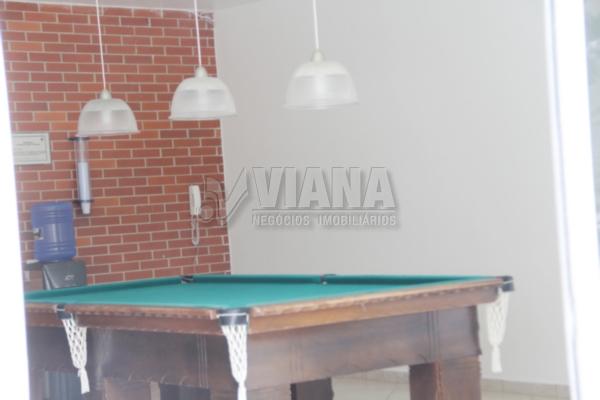 Apartamentos de 2 dormitórios em Enseada, Guarujá - SP