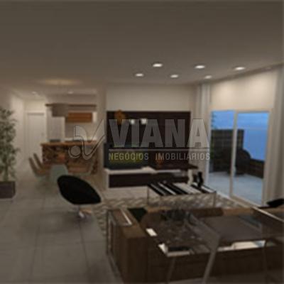 Apartamentos de 2 dormitórios em Jardim Marina, Mongaguá - SP