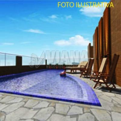 Apartamentos de 2 dormitórios à venda em Jardim Marina, Mongaguá - SP