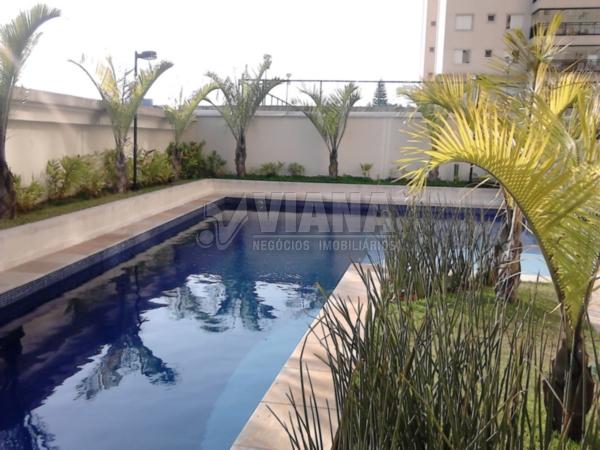 Apartamentos de 2 dormitórios à venda em Jardim São Caetano, São Caetano Do Sul - SP