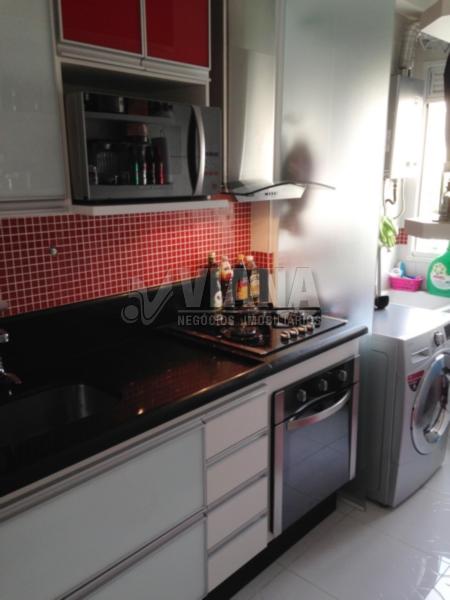 Apartamentos de 2 dormitórios à venda em Jardim Das Figueiras, São Paulo - SP