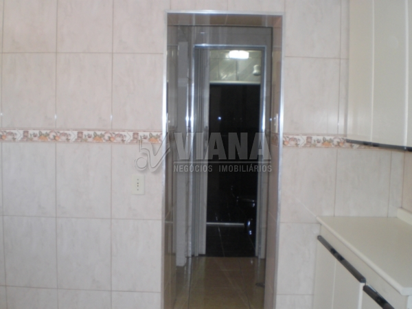 Sobrado de 2 dormitórios à venda em Santa Teresinha, Santo André - SP