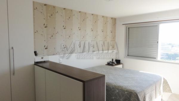 Apartamentos de 3 dormitórios à venda em Chácara Inglesa, São Bernardo Do Campo - SP