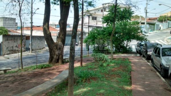 Casa Padrão à venda, Vila São Nicolau, São Paulo