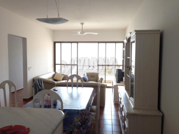 Apartamentos de 3 dormitórios em Enseada, Guarujá - SP