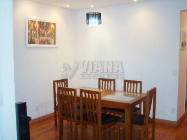 Apartamentos de 3 dormitórios em Vila Zelina, São Paulo - SP