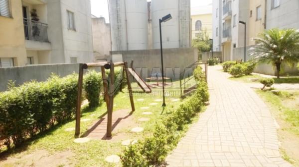 Apartamentos de 2 dormitórios em São João Clímaco, São Paulo - SP
