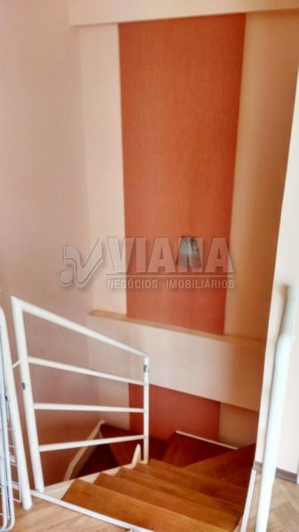Coberturas de 2 dormitórios em Osvaldo Cruz, São Caetano Do Sul - SP