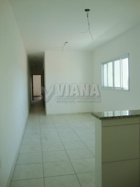 Coberturas de 3 dormitórios em Vila Curuçá, Santo André - SP
