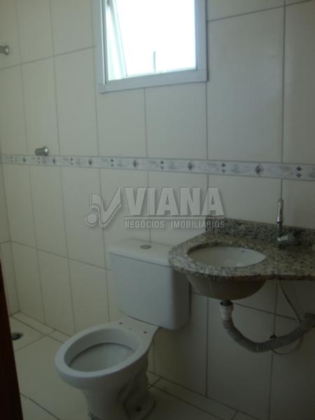 Coberturas de 3 dormitórios em Santa Terezinha, Santo André - SP