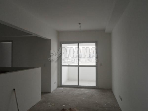 Apartamentos de 2 dormitórios em Sapopemba, São Paulo - SP