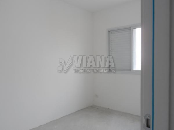 Apartamentos de 2 dormitórios à venda em Sapopemba, São Paulo - SP