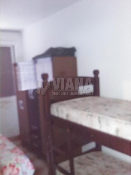 Apartamentos de 1 dormitório em Praia Grande, Praia Grande - SP