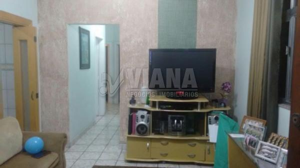 Apartamentos de 3 dormitórios em Campo Grande, Santos - SP