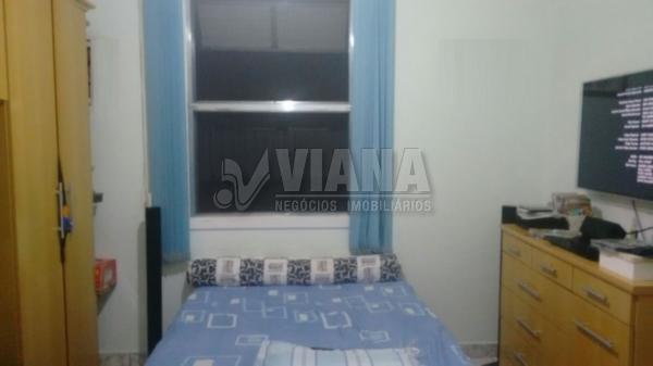 Apartamentos de 3 dormitórios à venda em Campo Grande, Santos - SP