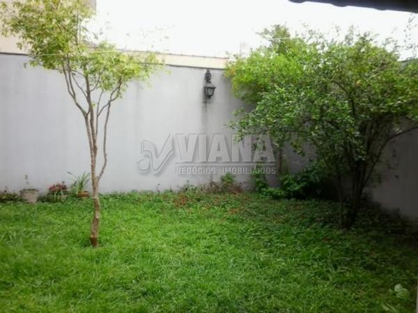 Sobrado de 4 dormitórios em Ferrazópolis, São Bernardo Do Campo - SP