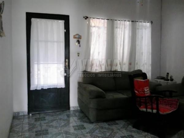 Casa de 2 dormitórios em Jardim São Luís, São Bernardo Do Campo - SP