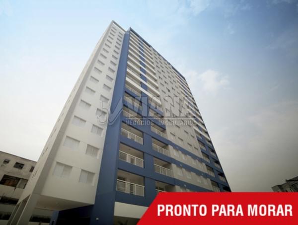Lançamento - Diadema - Conceição