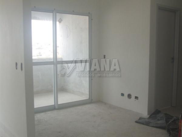 Apartamentos de 2 dormitórios à venda em Vila Prudente, São Paulo - SP