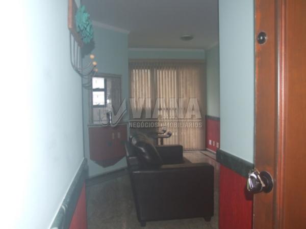 Apartamentos de 1 dormitório à venda em Parque Da Móoca, São Paulo - SP
