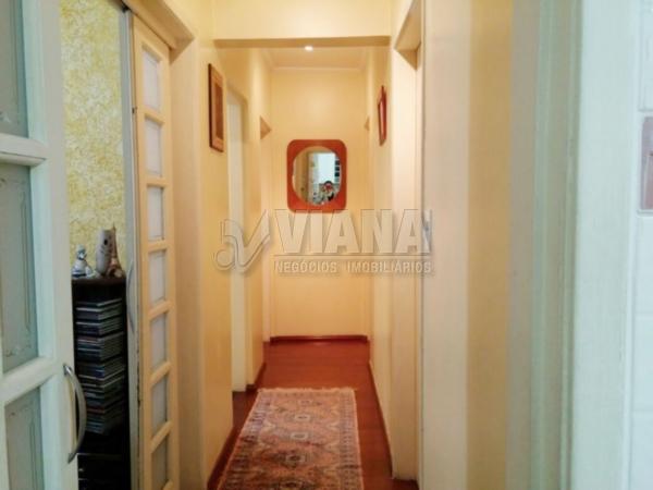 Apartamentos de 3 dormitórios à venda em São José, São Caetano Do Sul - SP