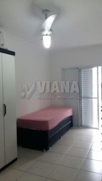 Apartamentos de 2 dormitórios à venda em Canto Do Forte, Praia Grande - SP
