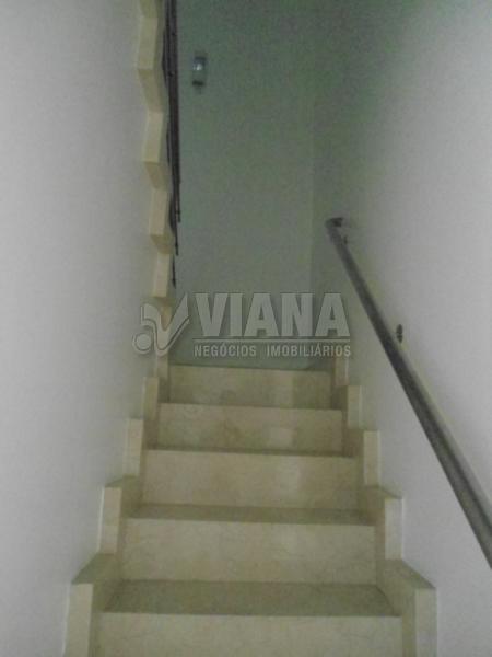 Sobrado de 4 dormitórios à venda em Moóca, São Paulo - SP