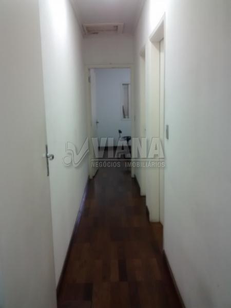 Sobrado de 3 dormitórios à venda em Vila Olímpia, São Paulo - SP